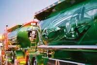 Trucking Festival